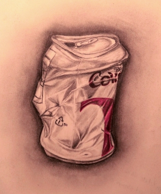 cokecan_sketch_edited-1