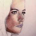 girl2_sketch_edited-1