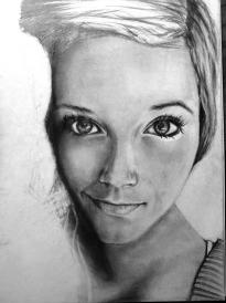 girl_sketch_edited-1