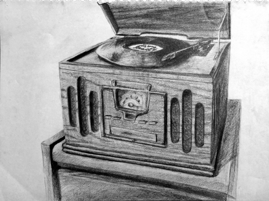 record_sketch_edited-1