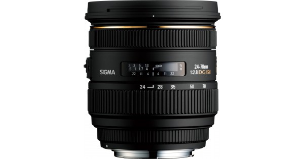 24-70mm-f2-8-if-ex-dg-hsm-571-8a2 (1)