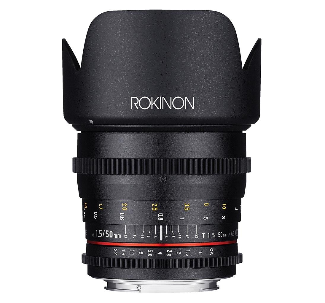 50mm-t15-new-hd