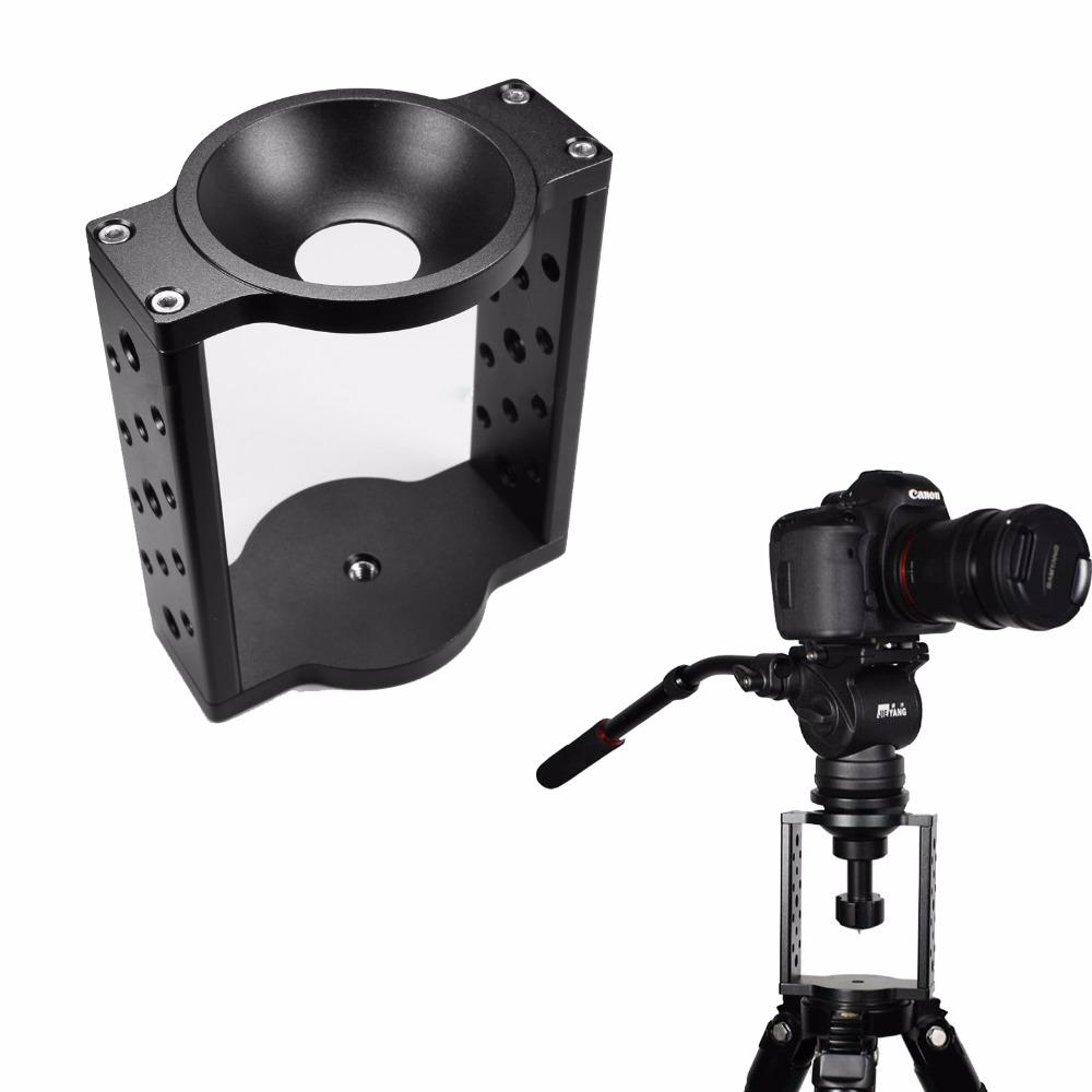 65mm-font-b-75mm-b-font-Half-Ball-Flat-to-font-b-Bowl-b-font-Adapter