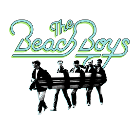 beach boys_edited-1