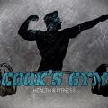 gym logo_7
