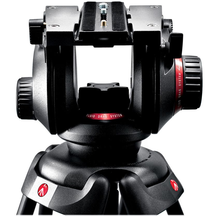 Manfrotto_504HD_504HD_Fluid_Video_Head_683559