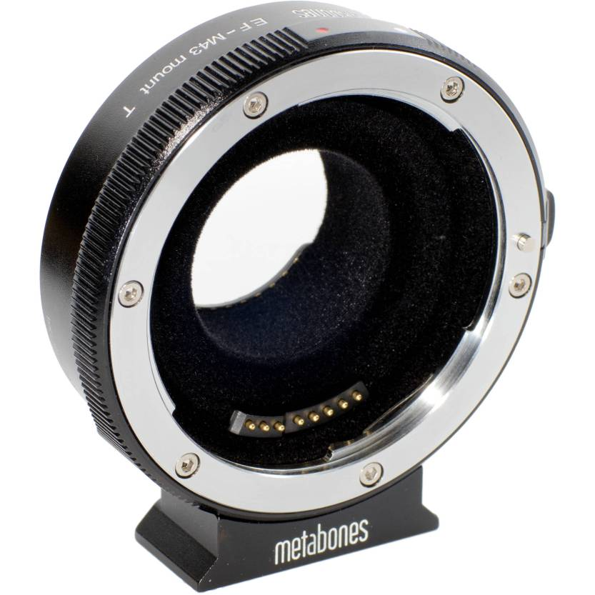 metabones_mb_ef_m43_bt2_canon_ef_to_mft_1182562