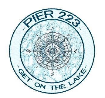 Pier223_Lighthouse_logo2_6(4)