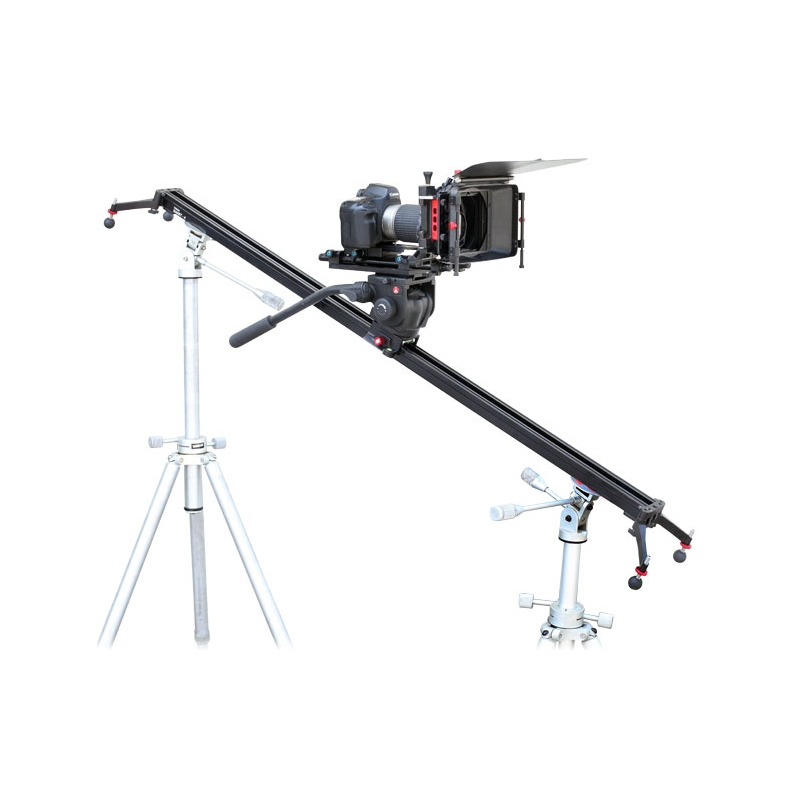 proaim-smart-4ft-video-camera-slider-smt-4