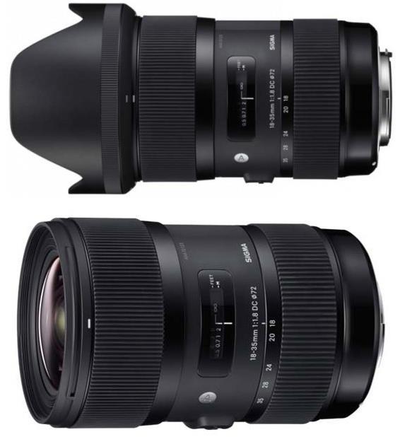 Sigma-18-35mm-F1.8-DC-HSM