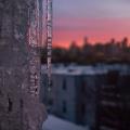 resize city_3