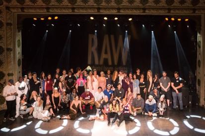 RAW-386