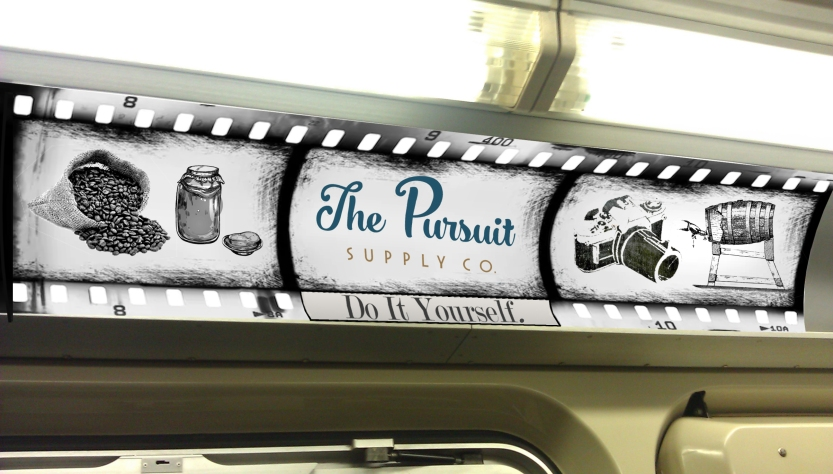 pursuit train ad2_2