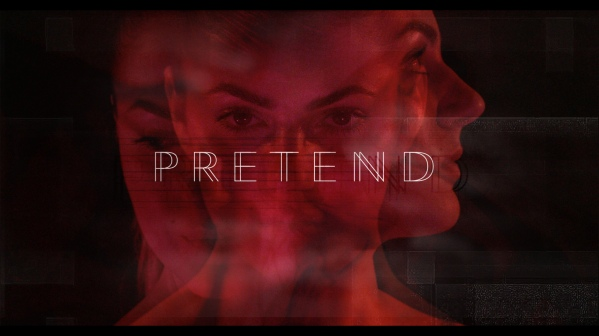 pretend_thumbnail1