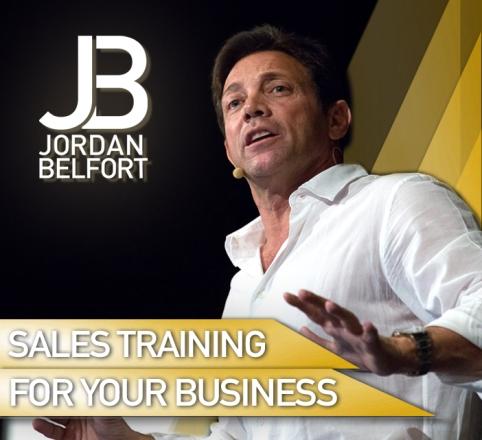 JB_sales ad (5)_3