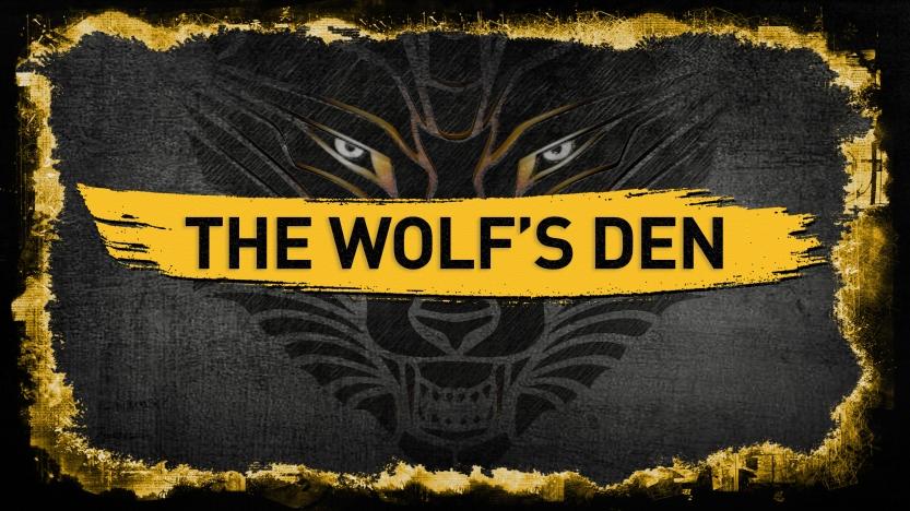 Wolf's Den Background Logo_New (6)