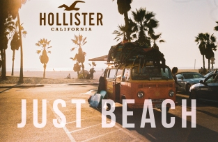 hollister ad_1