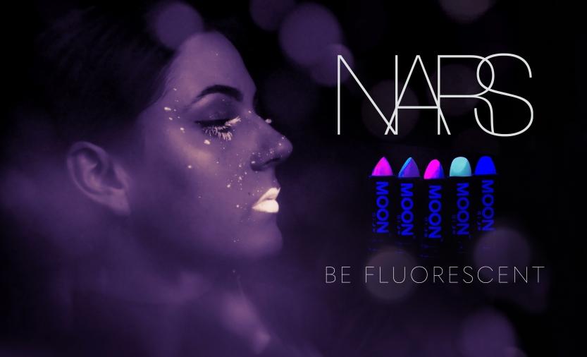 Nars_neon ad_2