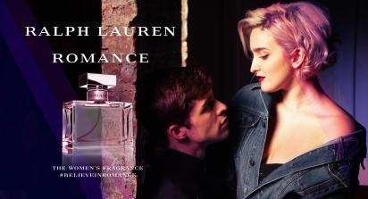 RL_romance perfume ad_4