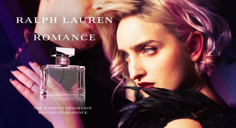 RL_romance perfume ad_5