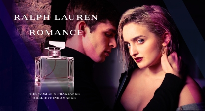 RL_romance perfume ad_7
